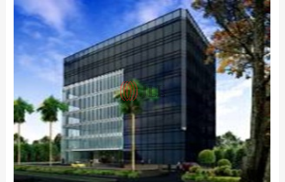 Beltway-Office-Park-Tower-A-Office-for-Lease-IDN-P-0018UH-Beltway-Office-Park-Tower-A_20171016_002