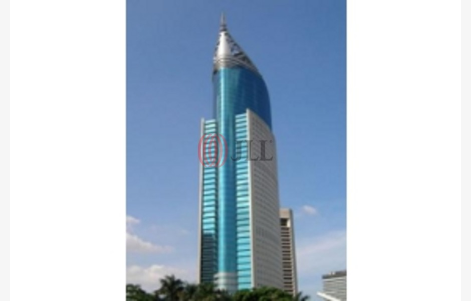 Wisma-46-Office-for-Lease-IDN-P-0018PF-Wisma-46_20171016_002