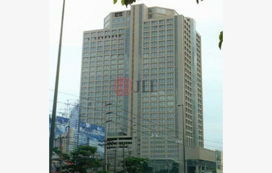 Rajanakarn-Building-Office-for-Lease-THA-P-0015X4-Rajanakarn-Building_20171016_003