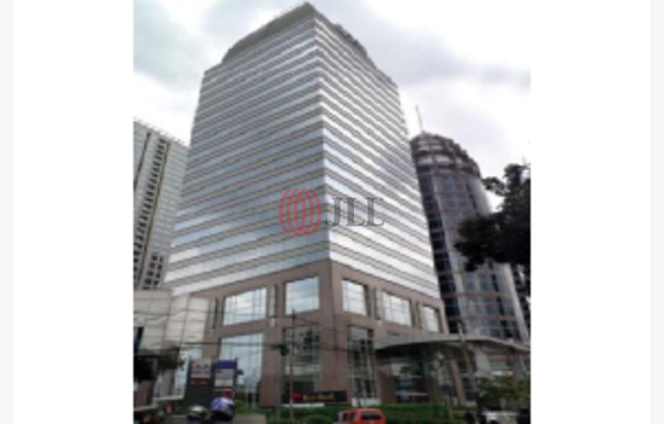 Plaza-Asia-(Plaza-Abda)-Office-for-Lease-IDN-P-0018OI-Plaza-Asia-Plaza-Abda-_20171016_001