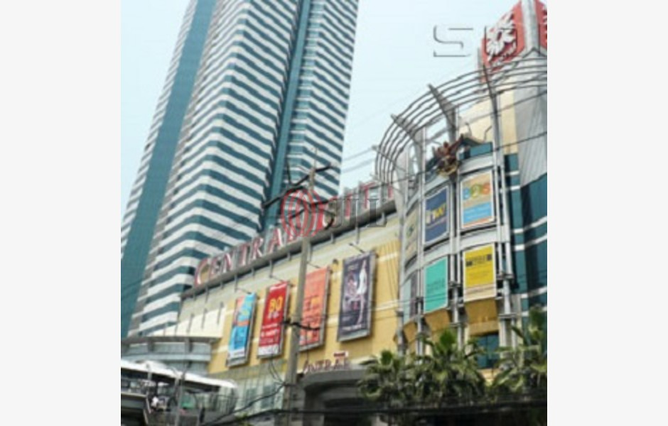 Central-City-Tower-Bangna-Office-for-Lease-THA-P-00162K-Central-City-Bangna_20171016_001