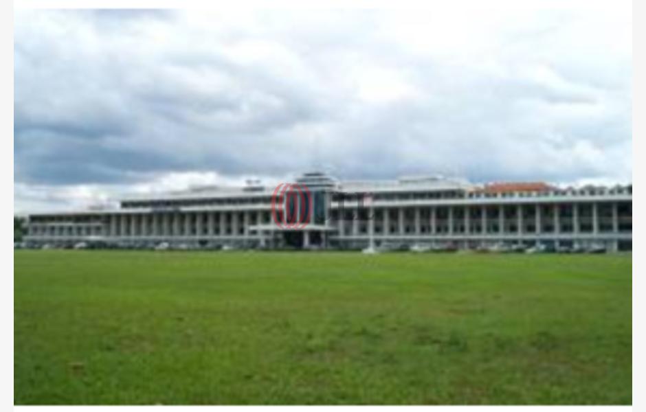 Wisma-Aldiron-Dirgantara-Office-for-Lease-IDN-P-0018PI-Wisma-Aldiron-Dirgantara_20171016_002