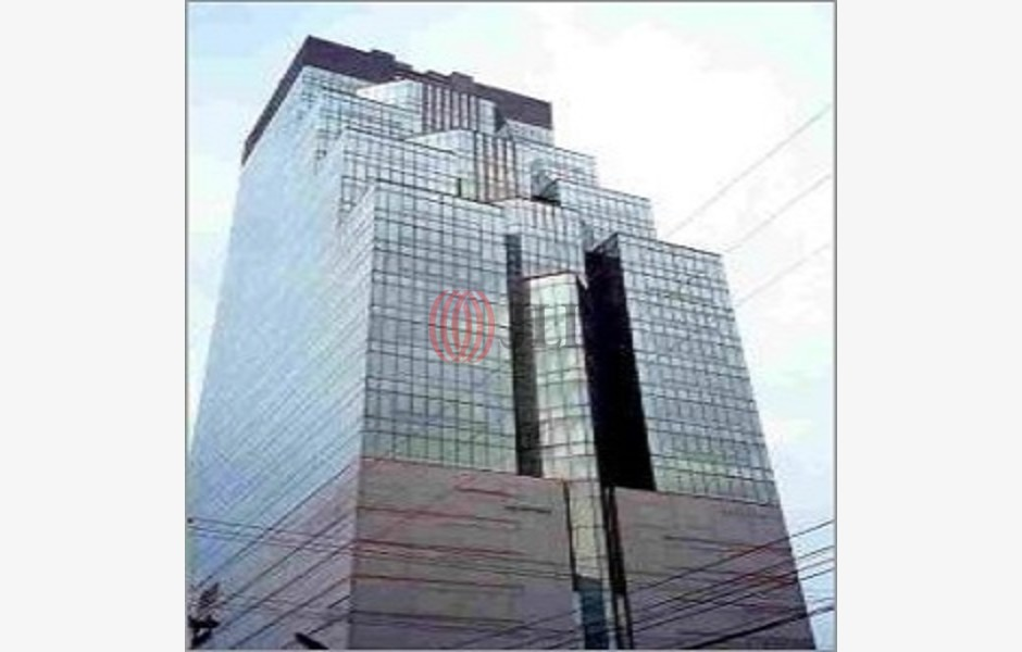 253-Asoke-Tower-Office-for-Lease-THA-P-0015X7-253-ASOKE_20171016_001