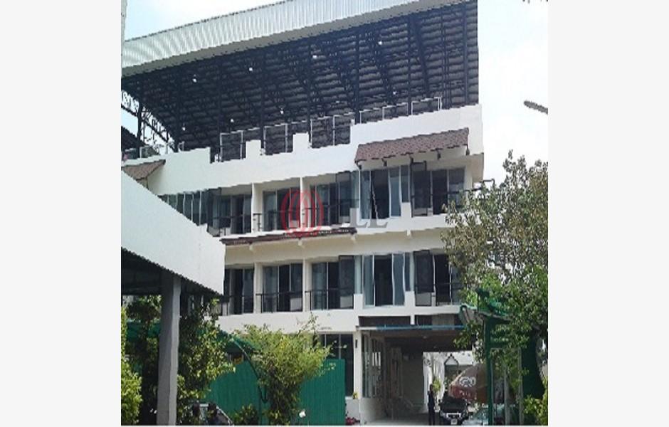 Chai-Sanguan-Building-Office-for-Lease-THA-P-00162P-Chai-Sa-Nguan_20171016_001