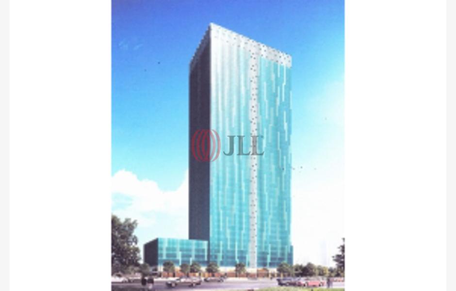 Centennial-Tower-Office-for-Lease-IDN-P-0018W7-Centennial-Tower_20171016_001