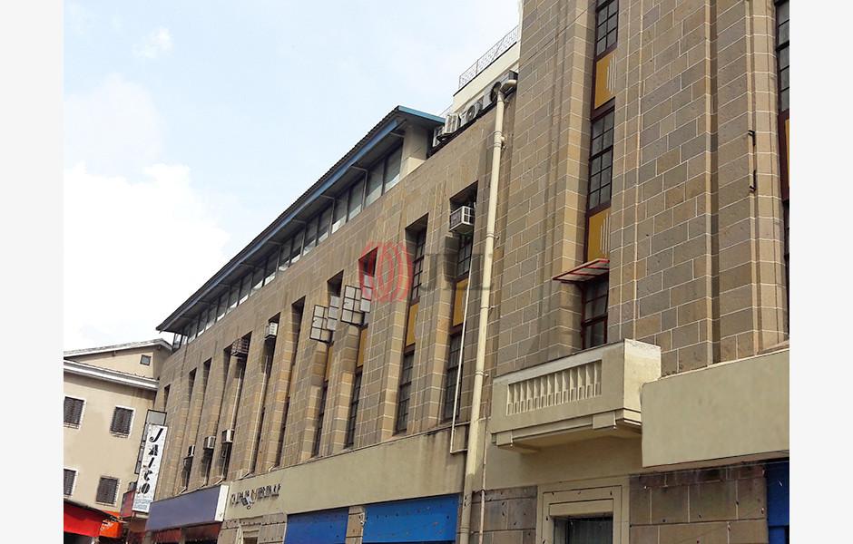 Kalpataru-Heritage-Office-for-lease-IND-P-0008UQ-Kalpataru-Heritage_14412_20171024_002