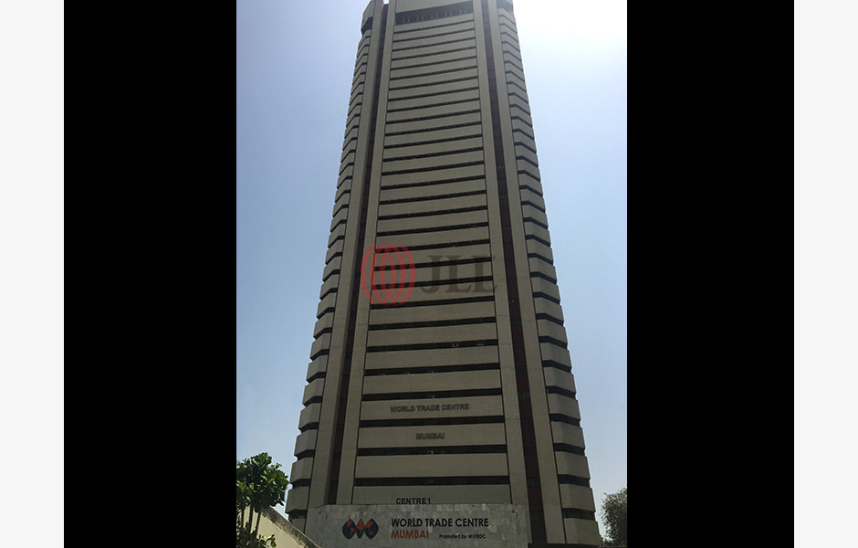 World-Trade-Centre-Office-for-Lease-IND-P-000KPK-World-Trade-Centre_14416_20171024_002