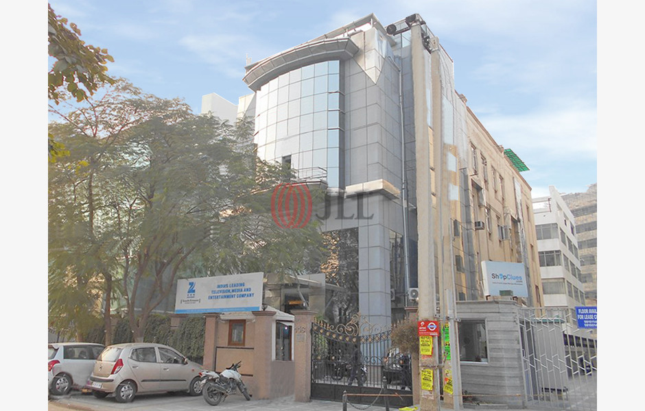 Plot-No-113-Office-for-Lease-IND-P-000EAI-Plot-No-113_4408_20171026_001