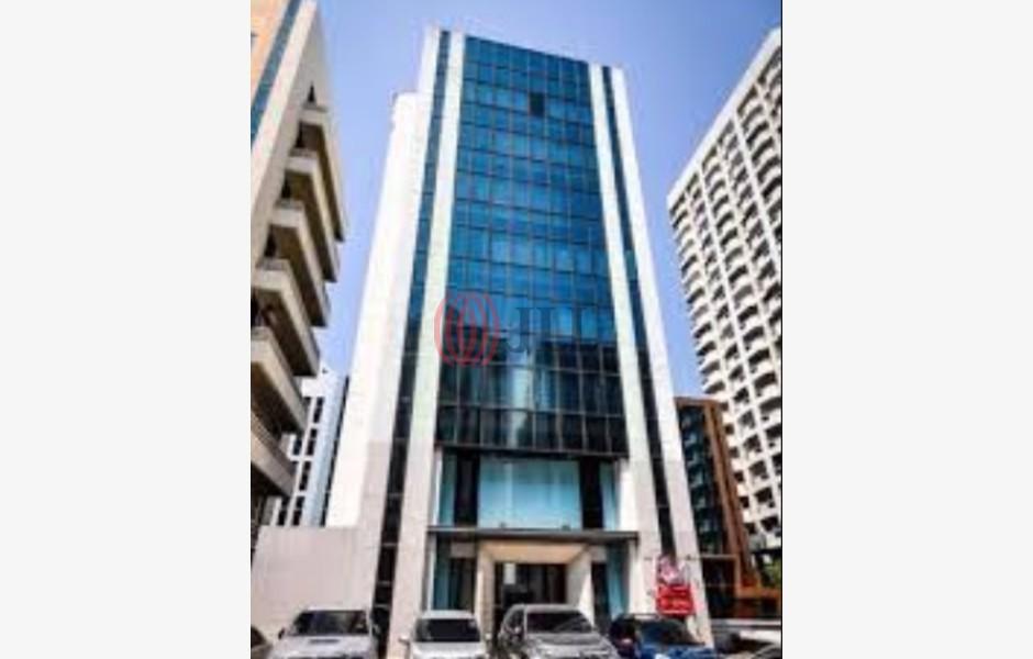 Bangna-Complex-B-Office-for-Lease-THA-P-0015XZ-BANGNA-COMPLEX-TOWER-B_20171103_001