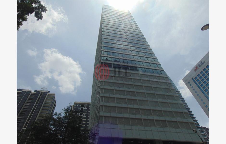 Menara-Hap-Seng-2-Office-for-Lease-MYS-P-0015WG-Menara-Hap-Seng-2_20171103_001