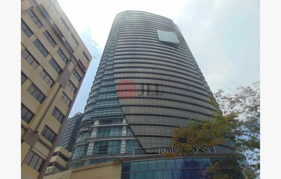 The-Gardens-North-Tower-Office-for-Lease-MYS-P-0015TE-The-Gardens-North-Tower_20171103_002