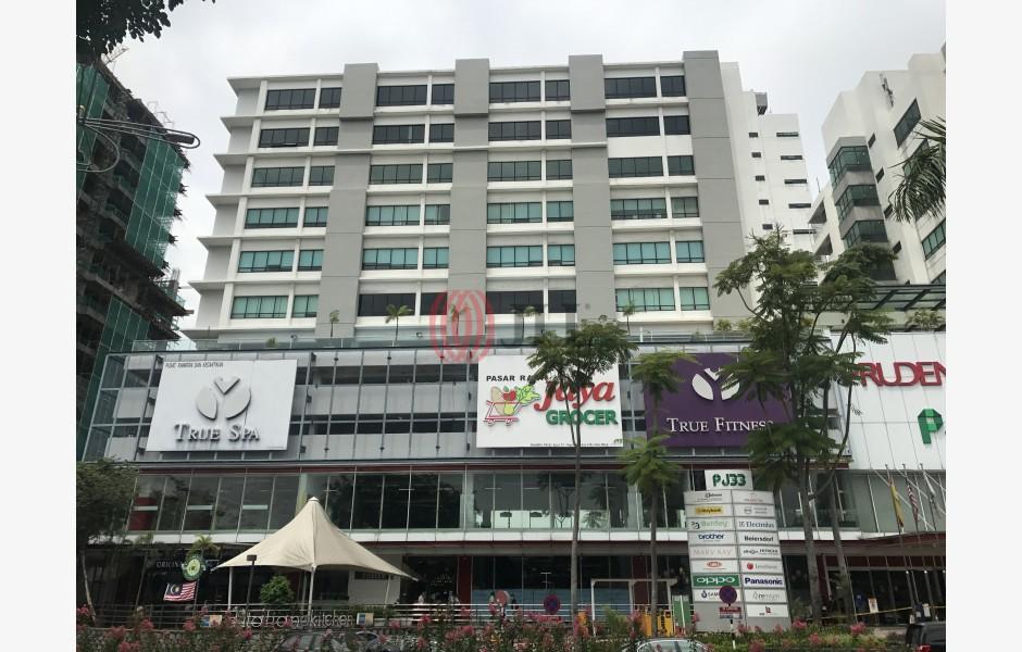 PJ-33-(Jaya-33)-Tower-2-Office-for-Lease-MYS-P-0015UP-PJ-33-Jaya-33-Tower-2_20171103_001