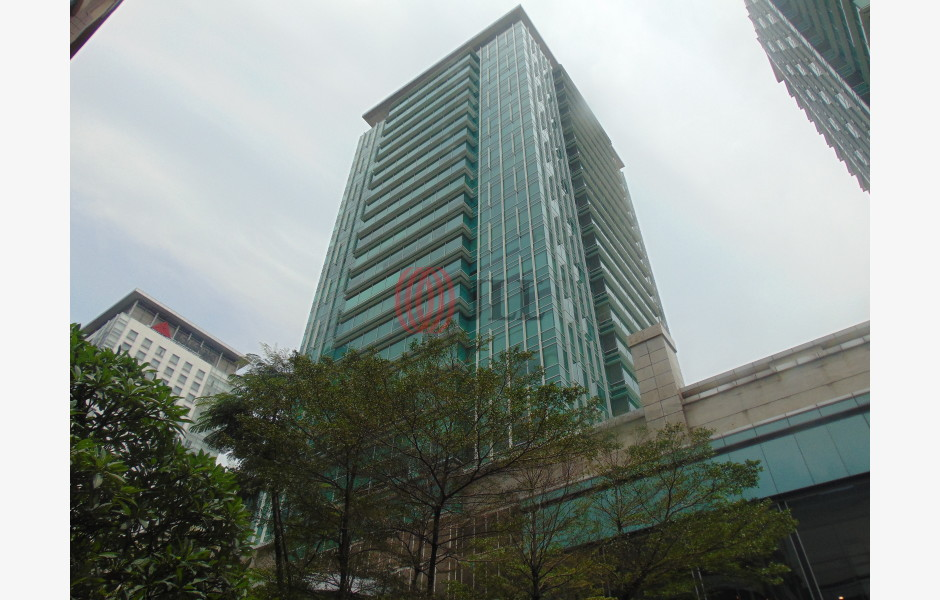 Centrepoint-North-Office-for-Lease-MYS-P-0015WN-Centrepoint-North_20171103_001