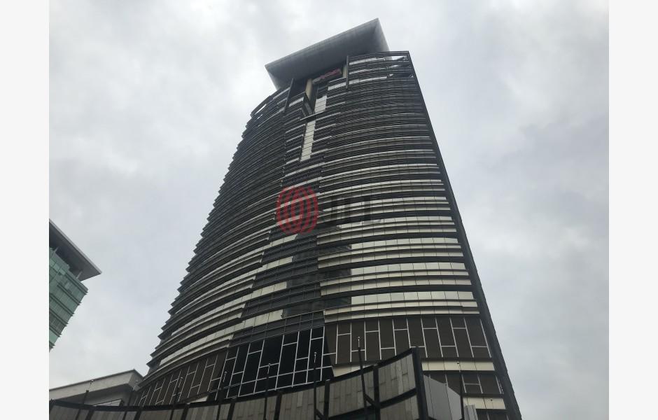 Menara Igb Kuala Lumpur Properties Jll My