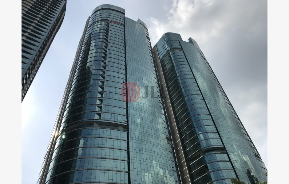 Vertical-Corporate-Tower-B-Office-for-Lease-MYS-P-001AUY-UOA-Corporate-Tower-B_20171103_002