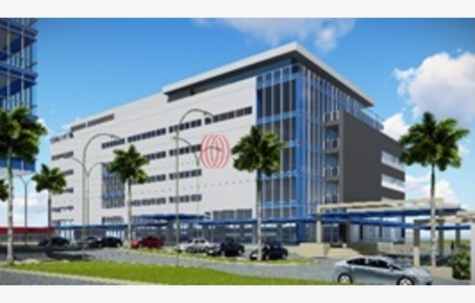 Skytech-IT-Park-Building-A-Office-for-Lease-PHL-P-001AYD-Skytech-IT-Park-Building-A_20171103_001