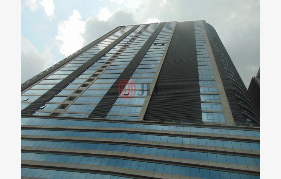 Menara-UOA-Bangsar-Block-A-Office-for-Lease-MYS-P-0016OF-Menara-UOA-Bangsar-Block-A_20171103_002