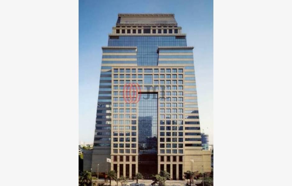 Sathorn-City-Tower-Office-for-Lease-THA-P-001618-Sathorn-City-Tower_20171103_001