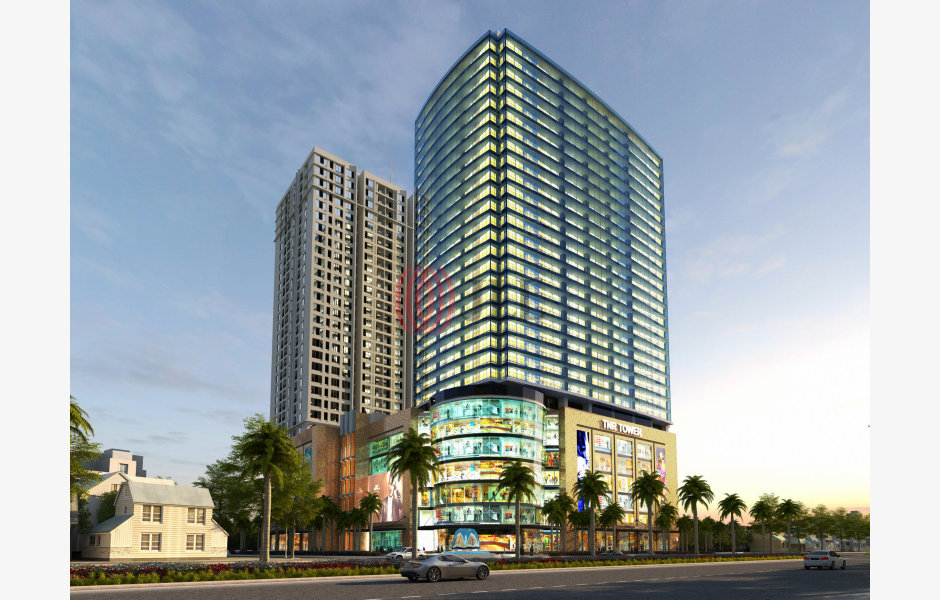 TNR-Tower-Nguyen-Chi-Thanh-Office-for-Lease-VNM-P-000J3F-TNR-Tower_20171108_27cb2bc8-f815-e711-80fa-5065f38bf181_006