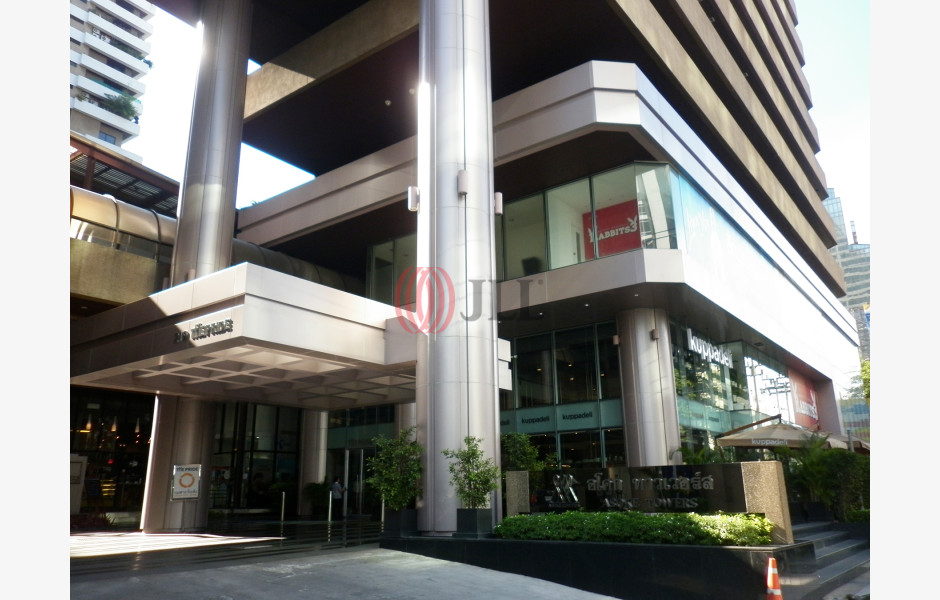 Asoke-Tower-Office-for-lease-THA-P-0015XM-ASOKE-TOWER_20171110_a662ee0d-d630-e711-8106-e0071b716c71_001