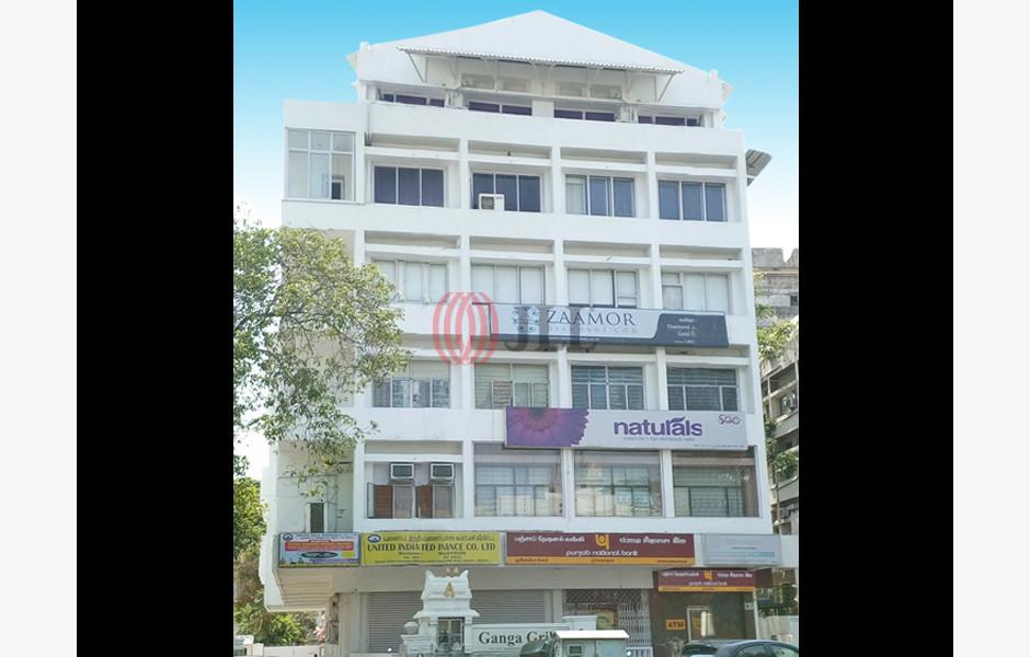 Ganga-Griha-Office-for-Lease-IND-P-00061I-Ganga-Griha_53242_20171113_002