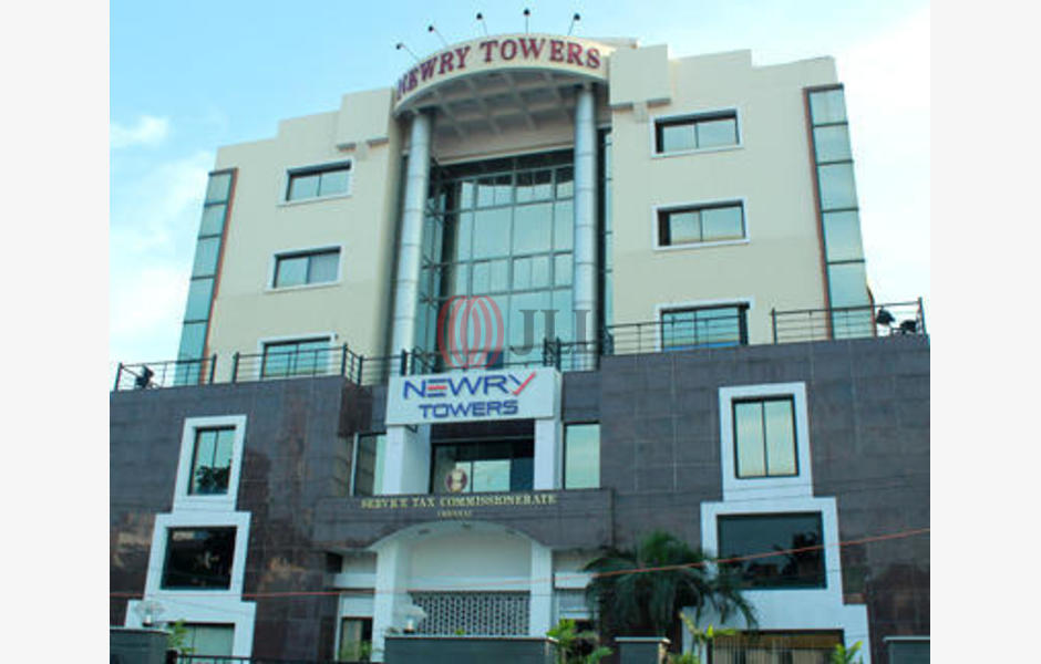 Sonex-Towers-Newry-Towers-Office-for-Lease-IND-P-000HAT-Sonex-Towers-Newry-Towers_53249_20171113_001