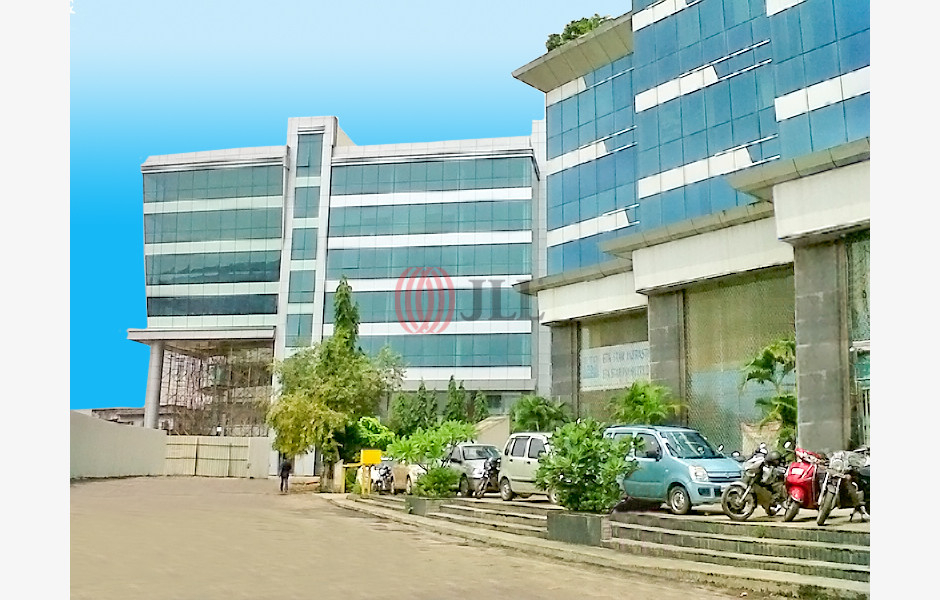 Town-Centre-2-Office-for-lease-IND-P-000JEZ-Town-Centre-2_56260_20171114_003