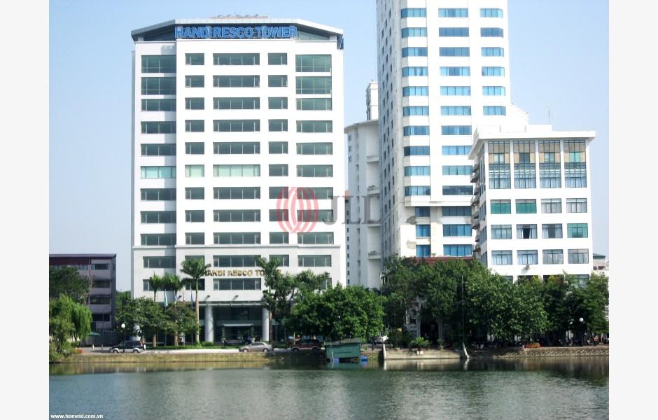 Handi-Resco-Tower-Office-for-Lease-VNM-P-0006U7-Handi-Resco-Tower_20171117_6a7ea9ae-f815-e711-80fa-5065f38bf181_001