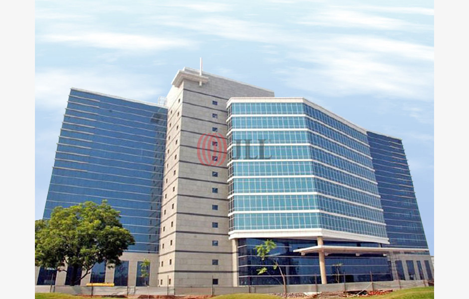 Bestech-Cyber-Park-Office-for-Lease-IND-P-001AP4-Bestech-Cyber-Park_14282_20171120_001
