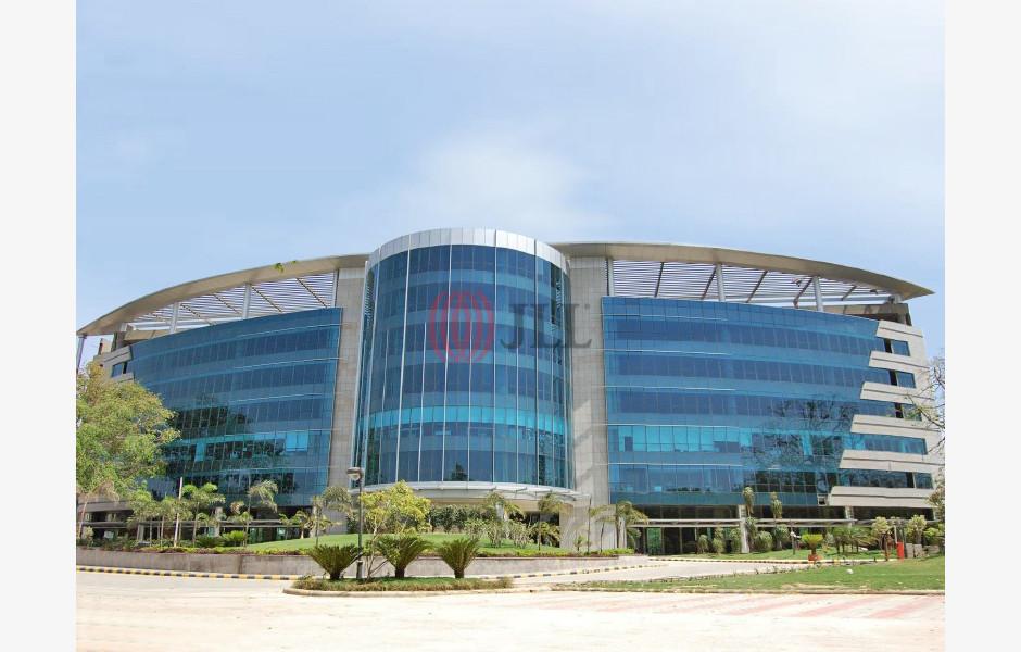 Infotech-Centre-Office-for-Lease-IND-P-001AO8-Infotech-Centre_68227_20171121_001