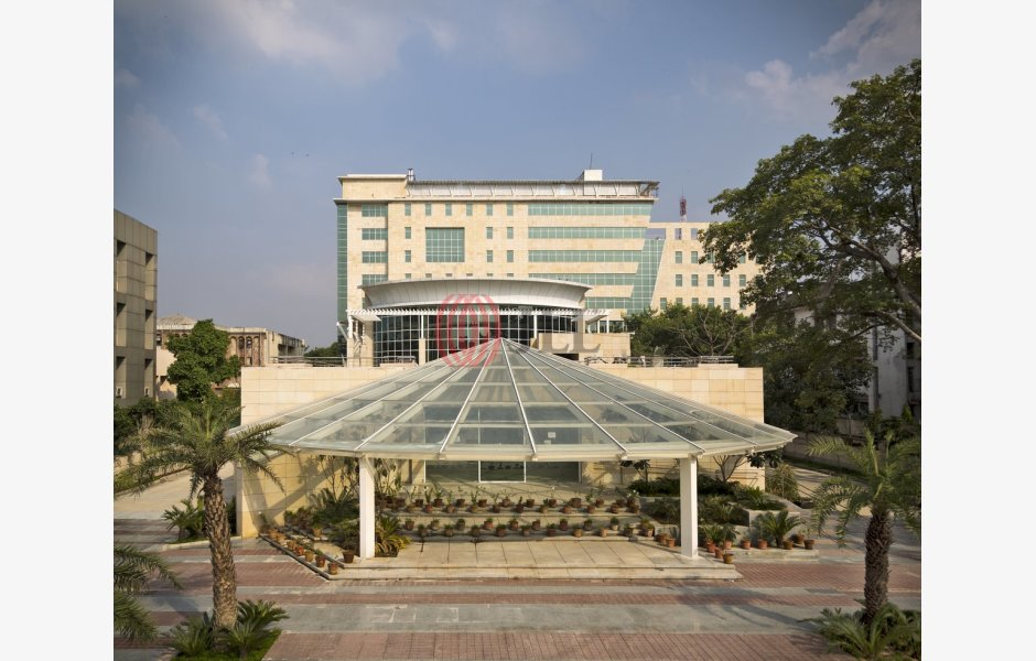 Parsvnath-Capital-Towers-1-Office-for-Lease-IND-P-000F69-Parsvnath-Capital-Towers-1_4290_20171127_001