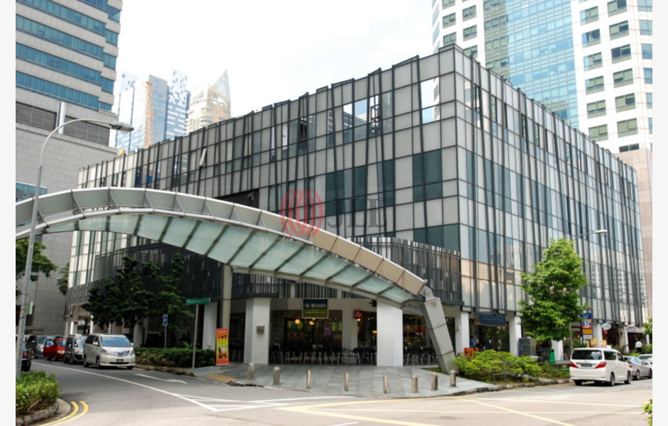 51-Telok-Ayer-Street-Office-for-Lease-SGP-P-0000RN-51-Telok-Ayer-Street_7097_20171127_001
