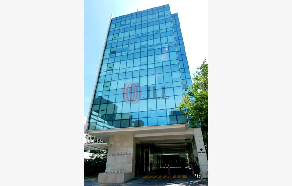 21-Merchant-Road-Office-for-Lease-SGP-P-001AUS-21-Merchant-Road_14337_20171127_001