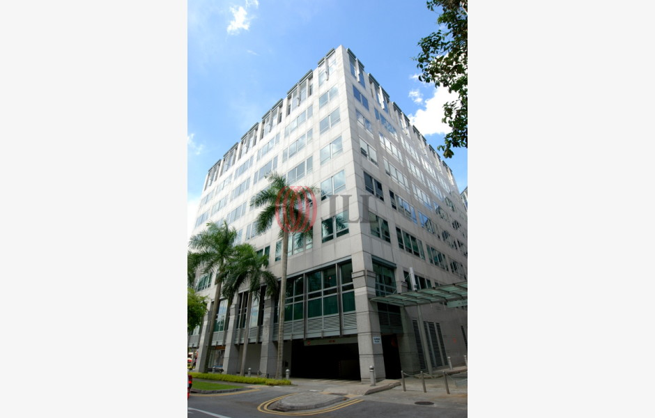 Tampines-Plaza-Office-for-Lease-SGP-P-00194T-Tampines-Plaza_10102_20171127_001