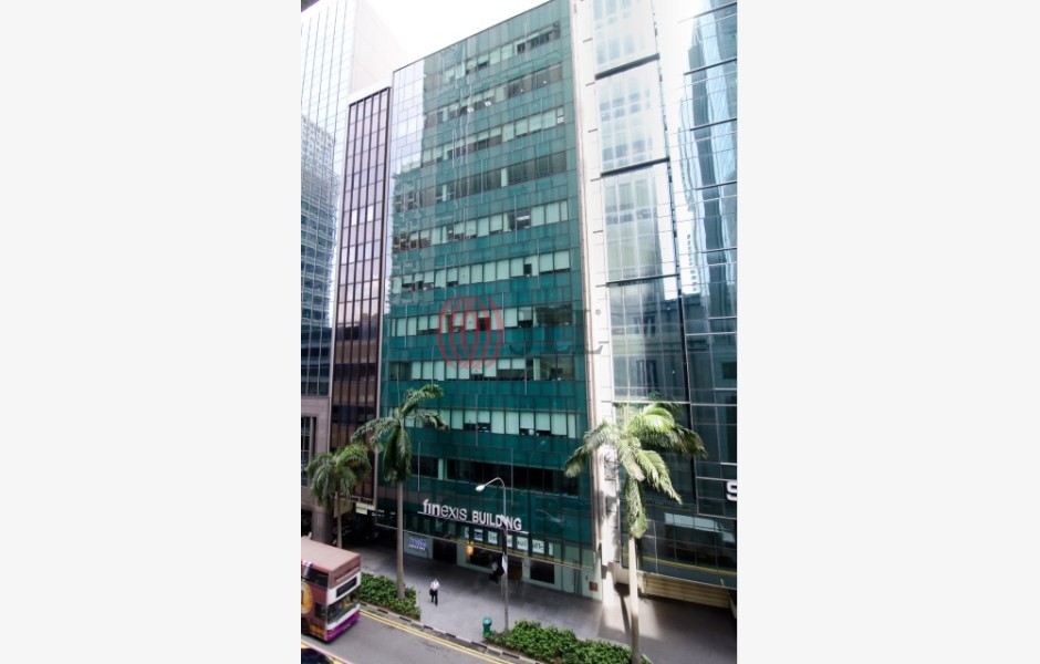 108-Robinson-Road-Office-for-Lease-SGP-P-0000FR-108-Robinson-Road_6848_20171127_001