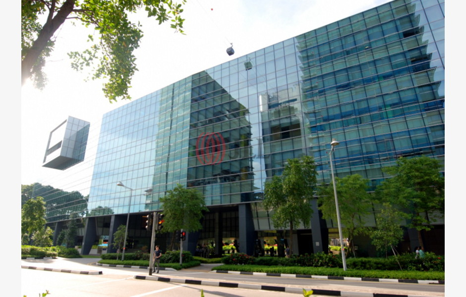 Bank-of-America-Merrill-Lynch-Harbourfront-Office-for-Lease-SGP-P-000BCA-Merrill-Lynch-Harbourfront_3463_20171127_001