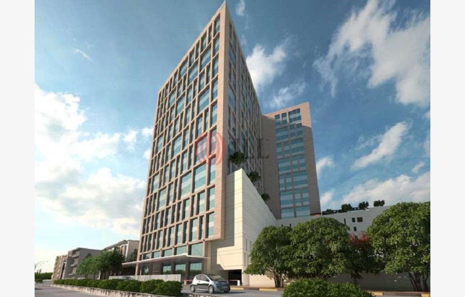 Lodha-Supremus-Powai-Office-for-lease-IND-P-000AJW-Lodha-Supremus-Powai_73246_20171128_001