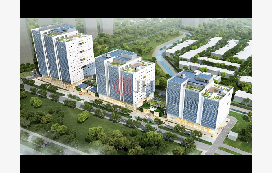 TRIL-Center-Tower-A-Office-for-Lease-IND-P-001B12-TRIL-Center-Tower-A_14516_20171128_001