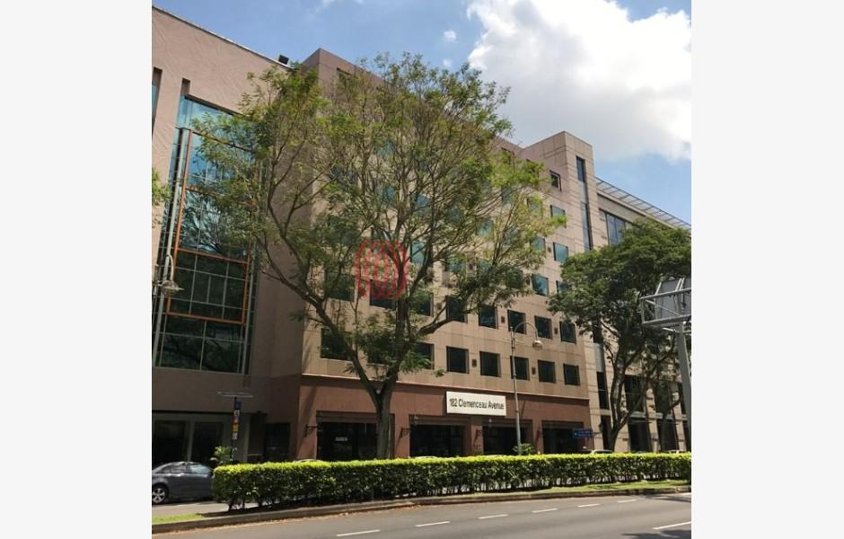 182-Clemenceau-Avenue-Office-for-Lease-SGP-P-0000JO-182-Clemenceau-Avenue_3348_20171128_001