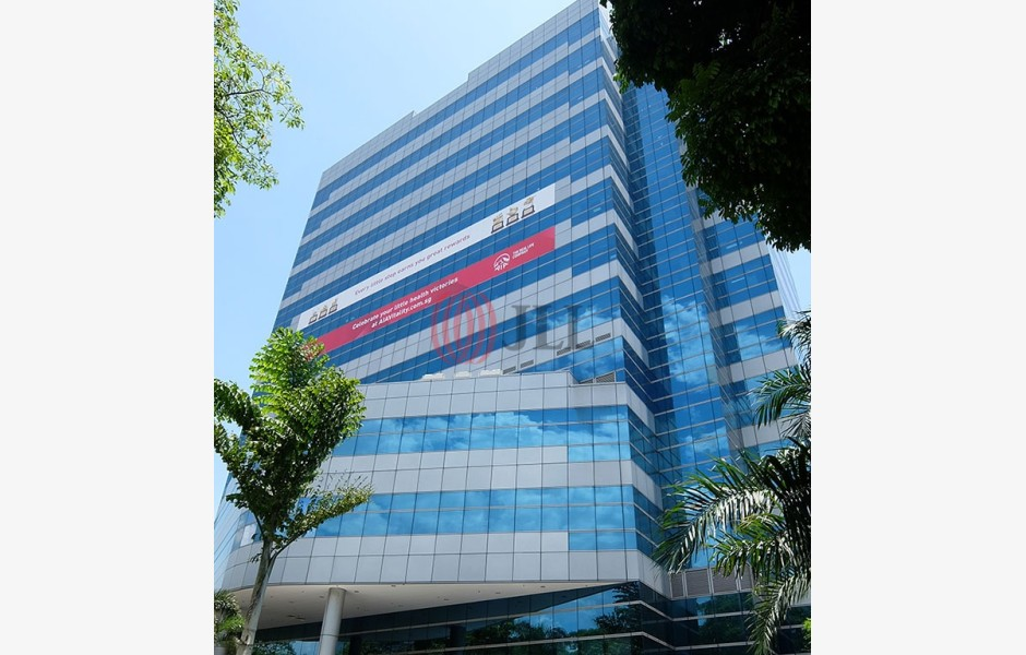 AIA-Alexandra-Office-for-Lease-SGP-P-00019T-AIA-Alexandra_6966_20171128_001