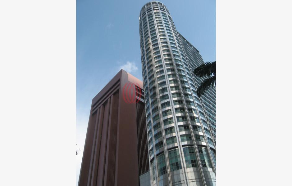 Springleaf-Tower-Office-for-Lease-SGP-P-000HFC-Springleaf-Tower_3018_20171130_001