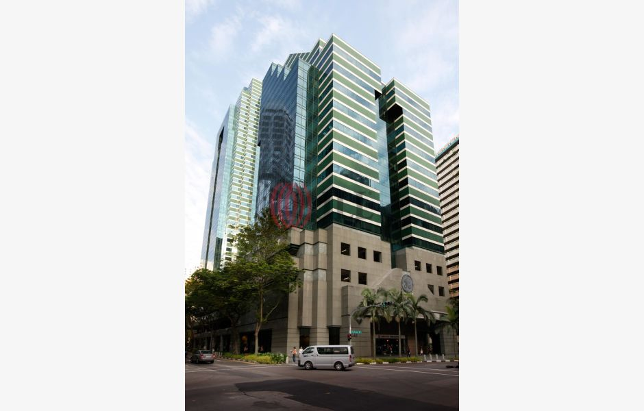 Keppel-Towers-2-Office-for-Lease-SGP-P-000992-Keppel-Towers-2_3027_20171130_001