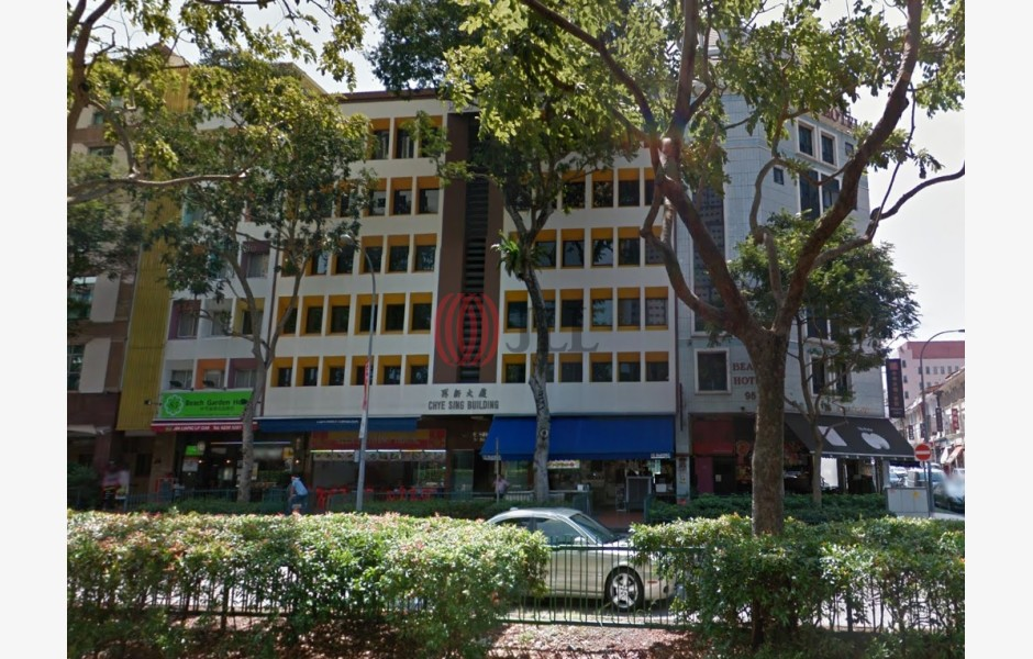 Chye-Sing-Building-Office-for-Lease-SGP-P-0003HO-Chye-Sing-Building_3059_20171130_001