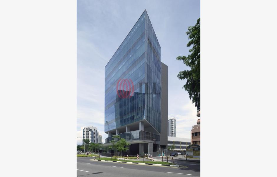 Newton-200-Office-for-Lease-SGP-P-000CIT-Newton-200_3133_20171201_001