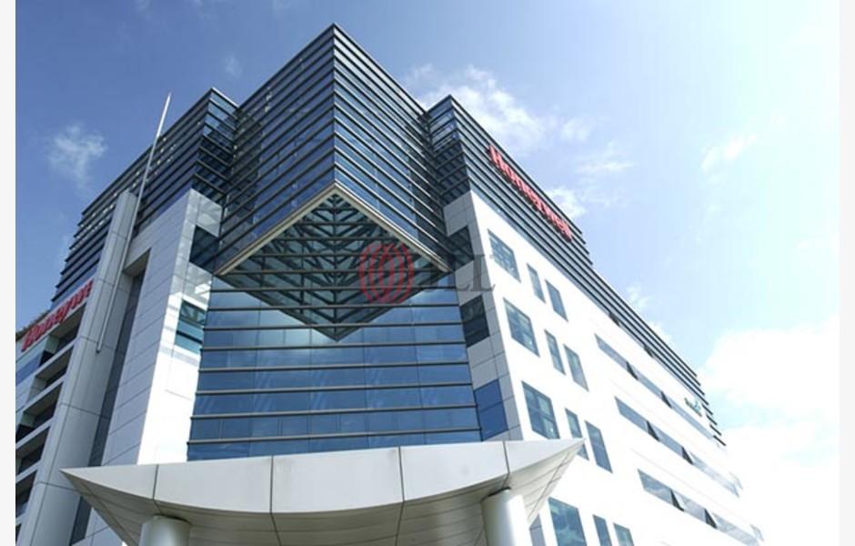 Honeywell-Building-BP-for-Lease-SGP-P-0007DH-Honeywell-Building_3302_20171201_001