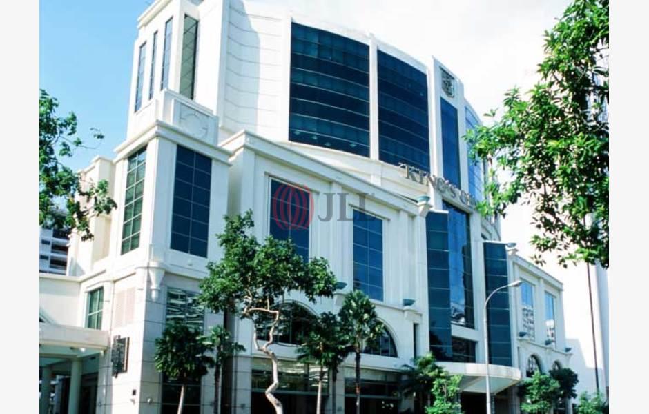 King's-Centre-Office-for-Lease-SGP-P-0009DG-King%27s-Centre_3272_20171201_001