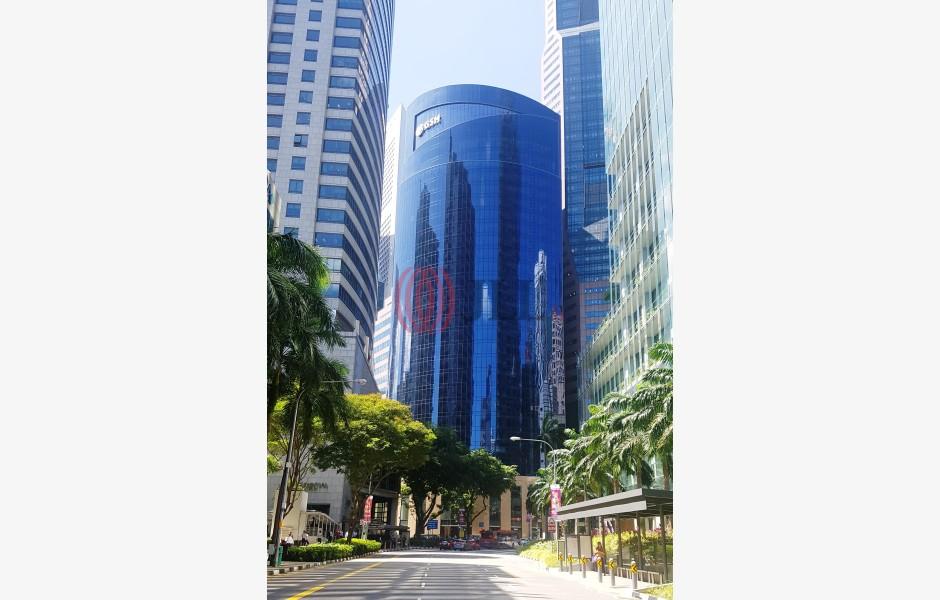 PLUS-Office-for-Lease-SGP-P-0006L5-GSH-Plaza_3328_20171204_001