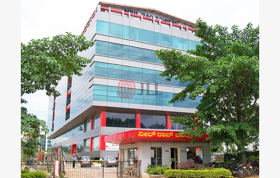 Neil-Rao-Tech-Space-Neil-Tower-Office-for-Lease-IND-P-000CD3-Neil-Rao-Tech-Space-Neil-Tower_73505_20171212_001