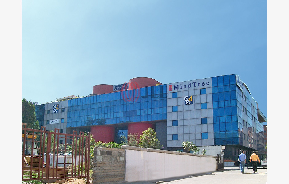 Maruthi-Chambers-Office-for-Lease-IND-P-000B1A-Maruthi-Chambers-Building-1_73517_20171212_003