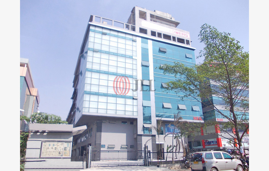 Neil-Rao-Tech-Space-Rao-Tower-Office-for-Lease-IND-P-000CD2-Neil-Rao-Tech-Space-Rao-Tower_73538_20171212_002